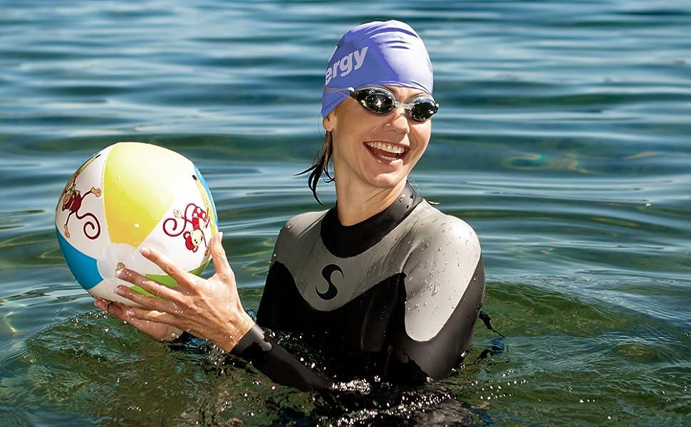 silicone swim cap, swim cap silicone, silicone swimming cap, silicone swim caps for women