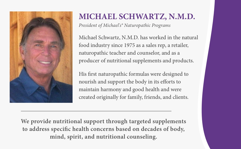 natural food nutritional supplements nourish support body good health
