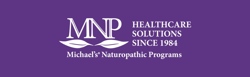 Healthcare Solutions Michaels Naturopathic Programs