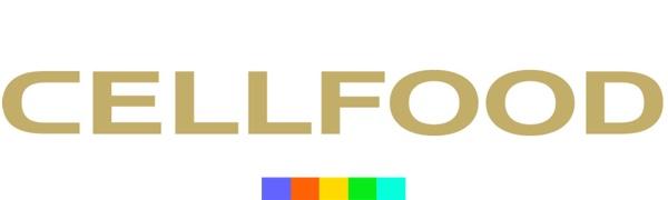 cellfood logo