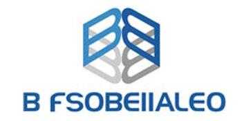 B FSOBEIIALEO