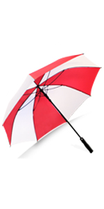 yellow travel umbrella · 62 golf umbrella ...