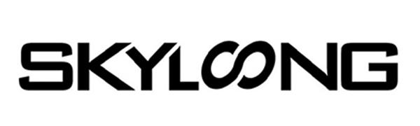 skyloong keyboard