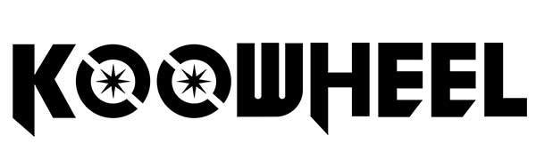 koowheel brand