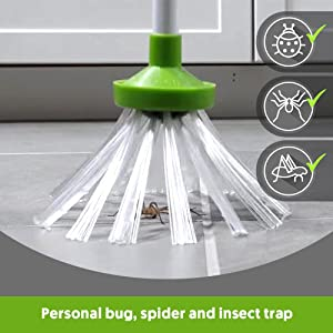 Amazon Com My Critter Catcher Spider And Insect Catcher Garden Outdoor