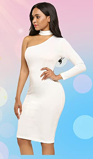 Kenya sleeve bodycon midi dress amazon long kong yellow