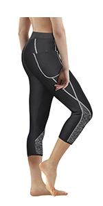 Amazon.com: Women Sauna Suit Waist Trainer Vest for Sport