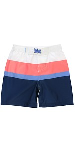 swim trunks swimsuit boys baby boy swimwear