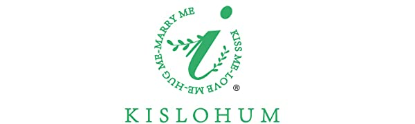 Kislohum