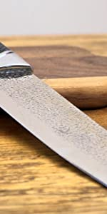 Chef Knife for Home Kitchen