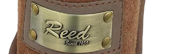 Founded in 1950, Reed represents an American tradition of excellence in design and manufacturing
