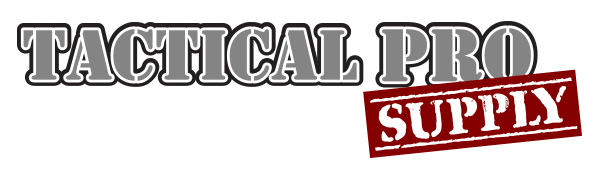 Tactical Pro Supply - Best place for patriotic apparel like hats, shirts, leggings, socks, and more