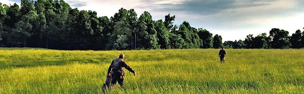 The Kentucky Killing Fields ICOtec