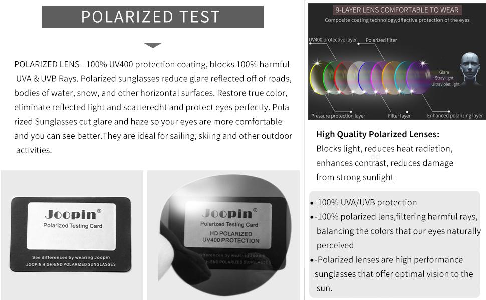 60b5bd37b2 Buy H9041 Now · Buy E4056 Now · Buy E3026 Now · Buy E8944 Now · Buy E2140  Now. POLARIZED LENS ...