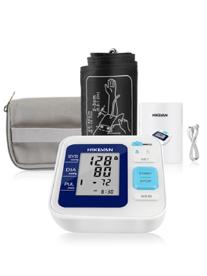 This is a professional manufacturer of blood pressure monitoring instruments.We will make sure you get accurate blood pressure values.