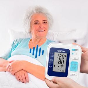 Irregular Heartbeat Detector