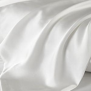 100 mulberry silk pillowcase