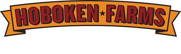 Hoboken Farms