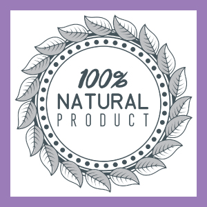 Natural Nut Free Not Tested on Animals Hypoallergenic Paraben Free Men Women