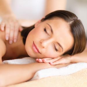 asian dating site erotic oil massage