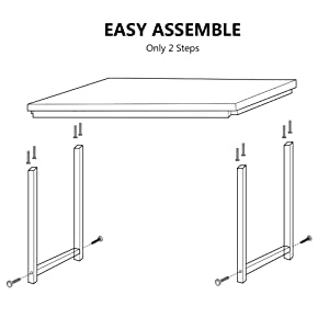 Easy Assemble