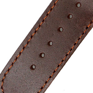IVAPPON WATCH BAND