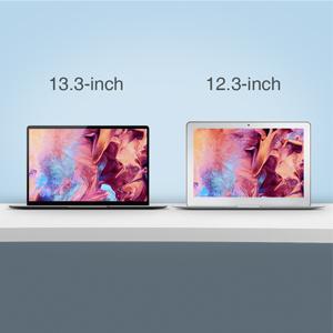 laptop fhd