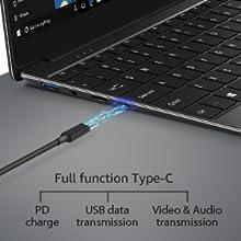 cpmputer laptop