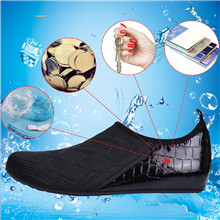 river swimming water shoes for women man