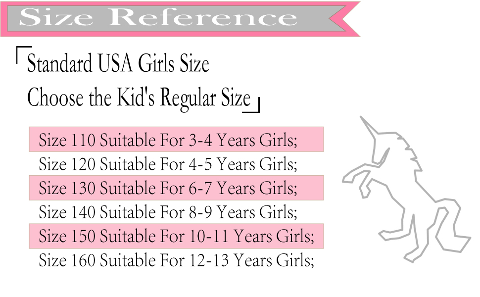 Party 8-9y Next Signature Girls' Clothing (2-16 Years) Official Website Girls Dress Wedding Kids' Clothes, Shoes & Accs.