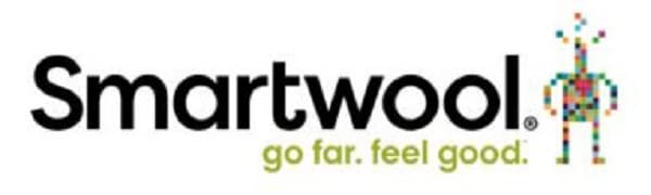 Smartwool Curated