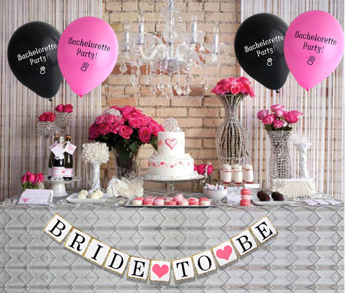 Amazoncom wedding shower ideas Books