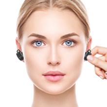 master earbud