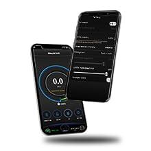 Amazon.com: Hiboy S2 - Patinete eléctrico: Sports & Outdoors