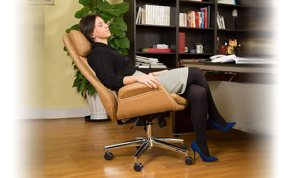 girlsofficechair