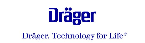 Dräger. Technology for Life
