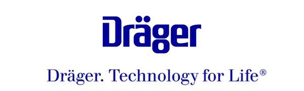 Draeger Technology for Life