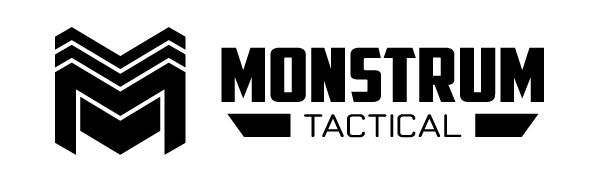 Monstrum Tactical Optics and Rifle Accessories