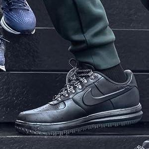 match sports shoes