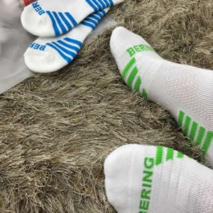compression socks men