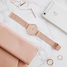 womens watches analog watch mvmt watch