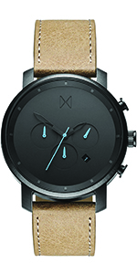 mvmt watches · mvmt watches · mvmt watches ...
