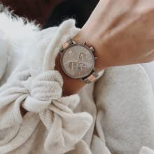 mvmt watches womens watch modern watch chronograph watch