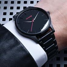 mvmt watches mens watch