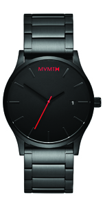 mvmt watches · mvmt watches ...