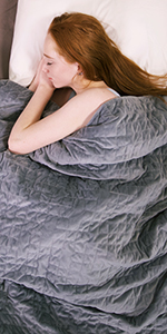 20 lbs weighted blanket