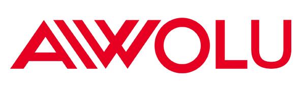 AIWOLU Logo