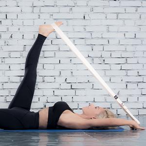 yoga-straps