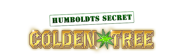 Humboldts Secret