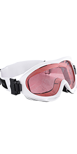 Neo Ski Goggles